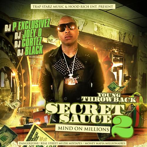 secret-sauce-2