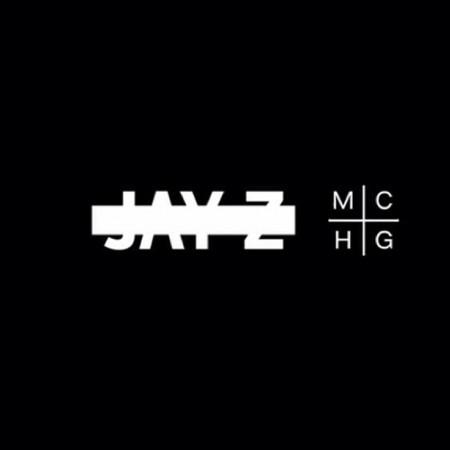 jay-z-magna-carta-holy-grail-450x450