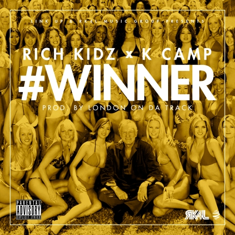 RichKidz-Winner_lrg