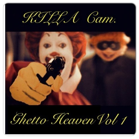 ghetto-heaven