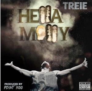 hella-molly3-300x295