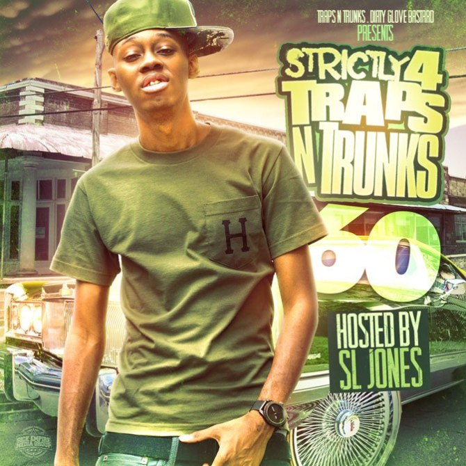 Traps-N-Trunks-60-Web