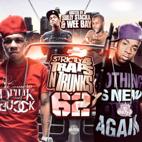 Traps-N-Trunks-62