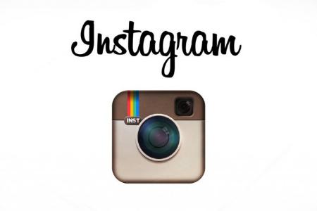 Instagram-
