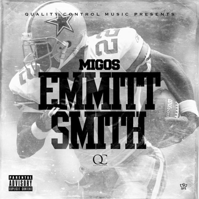 migos-emmitt-smith