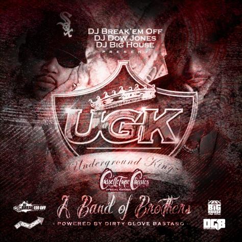 cassette-tape-classics-UGK