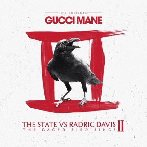 the-state-vs-radric-davis-2