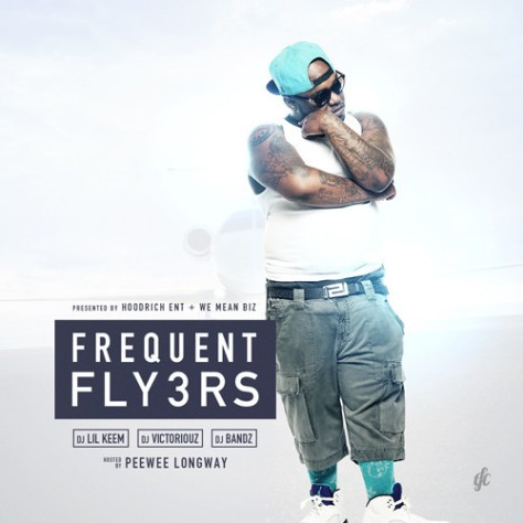 frequent-flyers-3