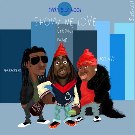 wale-show-me-love-remix-450x450