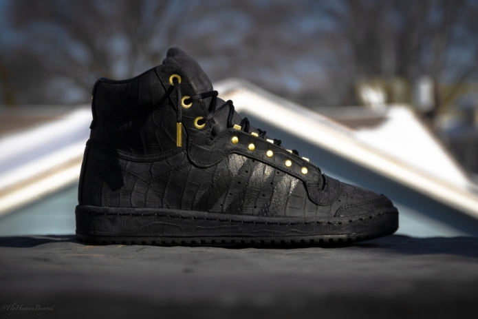 adidas-2-chainz-tru-top-ten-02