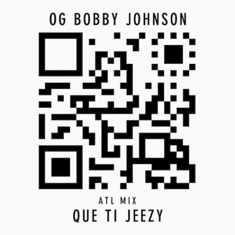 og-bobby-johnson-remix