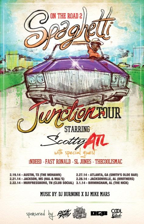 R2SJ_tour-poster_web