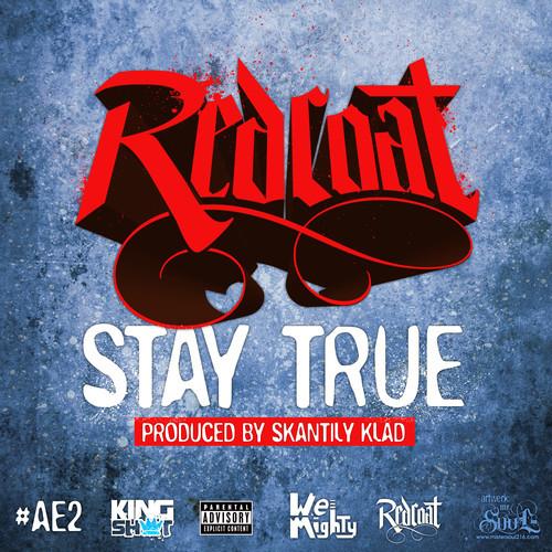 staytrue_redcoat
