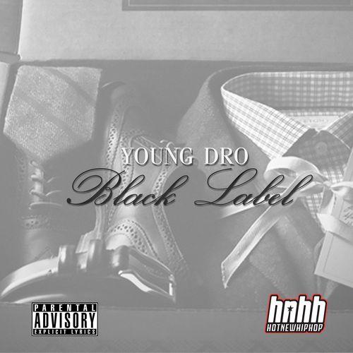 black-label-2