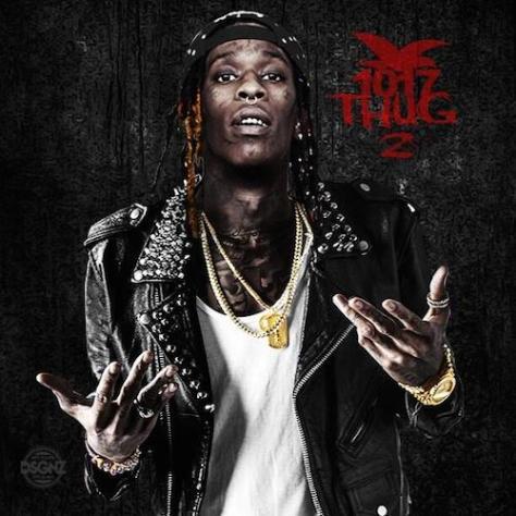 1017-thug-2