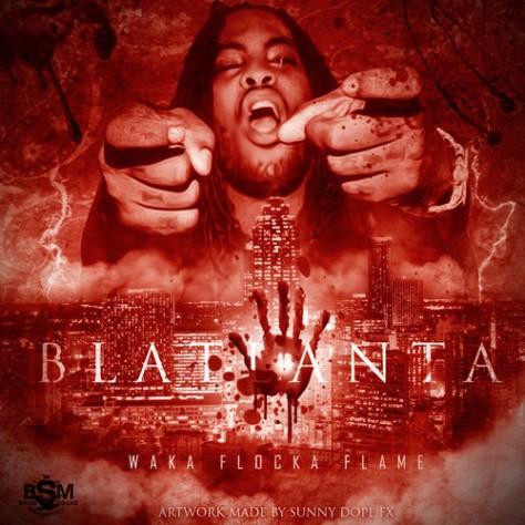 blatlanta-waka