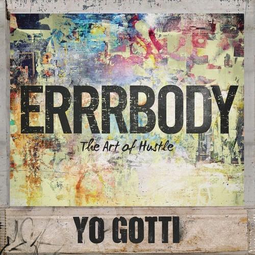 errrbody-YO GOTTI