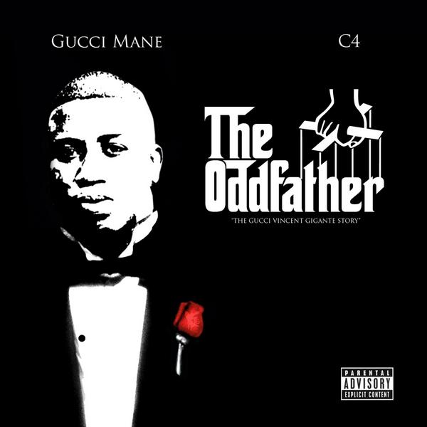 the-oddfather