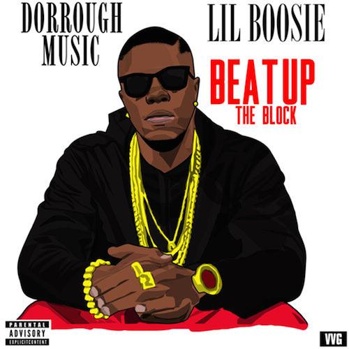 dorrough-music-beat-up-the-block