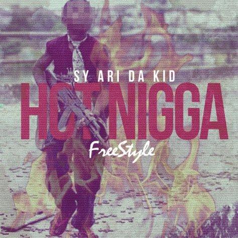 kid-hot-nigga-freestyle
