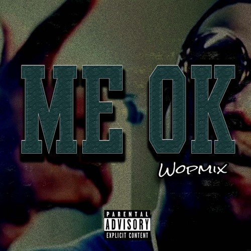 me-ok-wopmix