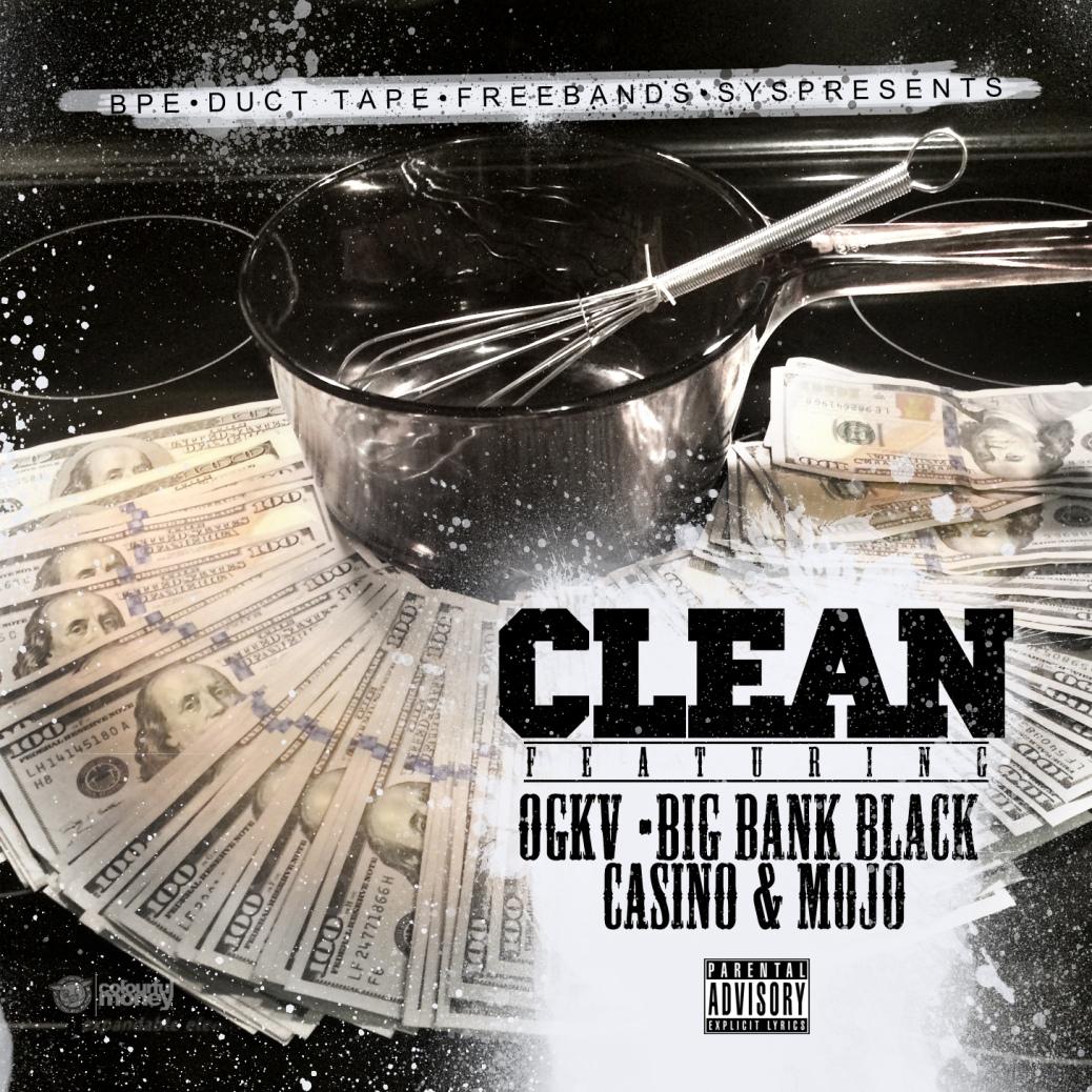 cleancvr-1