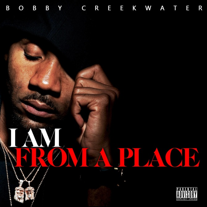 bobby-front