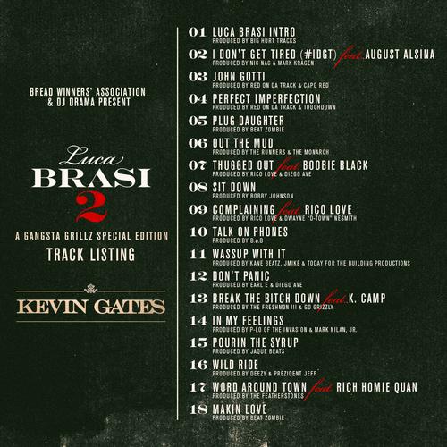 Kevin_Gates_Luca_Brasi_2-back-large