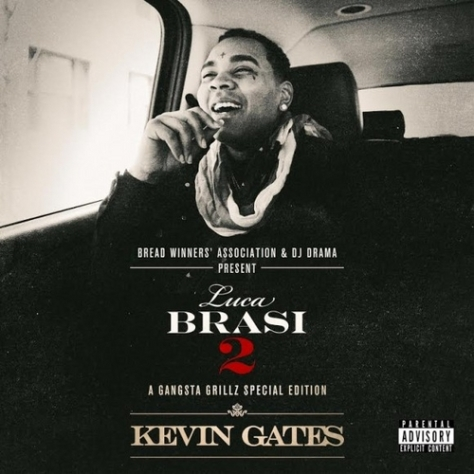 Kevin_Gates_Luca_Brasi_2-front-large