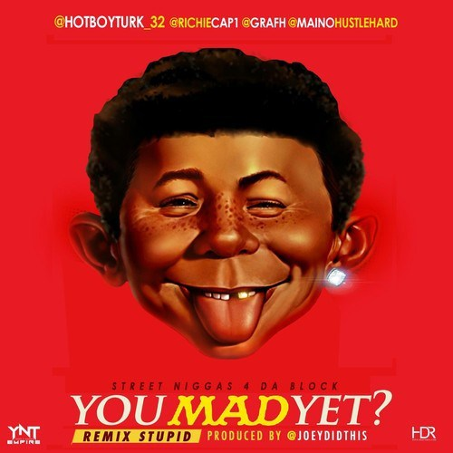 you-mad-yet-remix