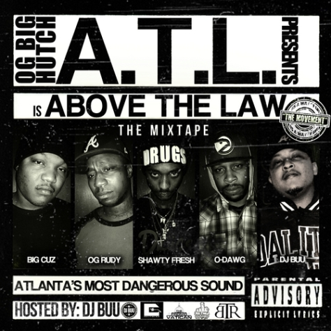 ATL_Above_The_Law-front-large