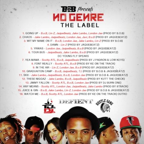 BoB_Presents_No_Genre_The_Label-back-large