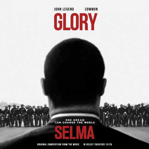 John-Legend-Glory