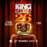 kingshit26-1
