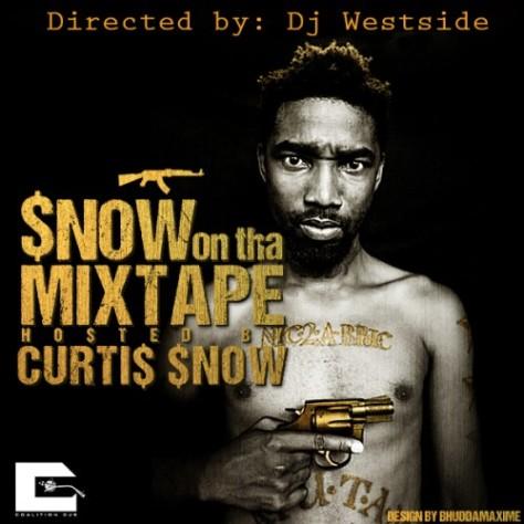 snowotm