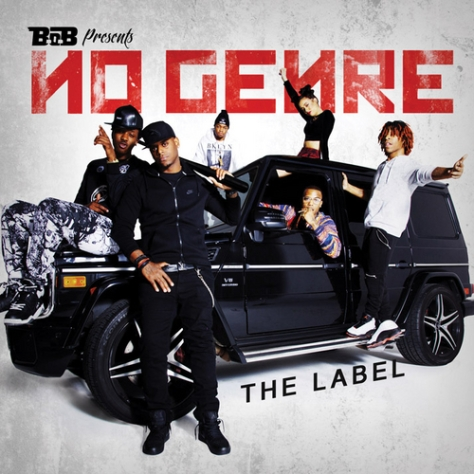Various_Artists_No_Genre_The_Label-front-large
