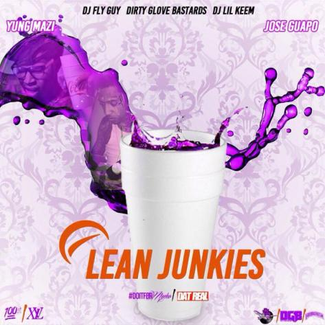 lean-junkies-updated