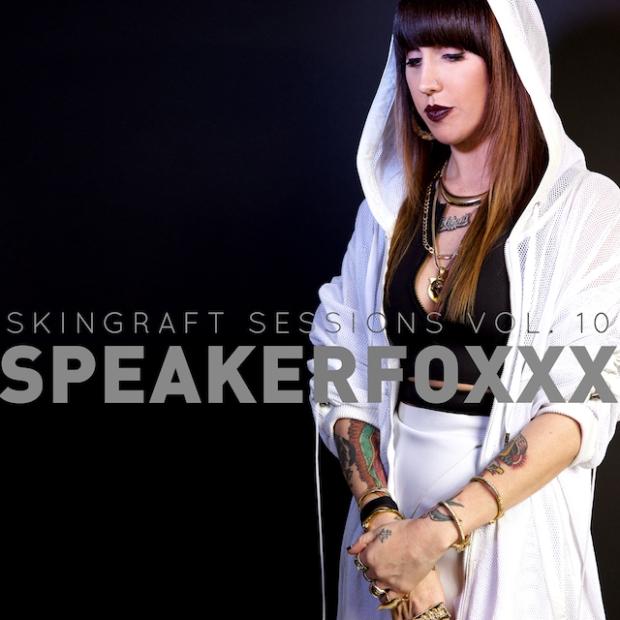 Speakerfoxx_skingraft_640x640