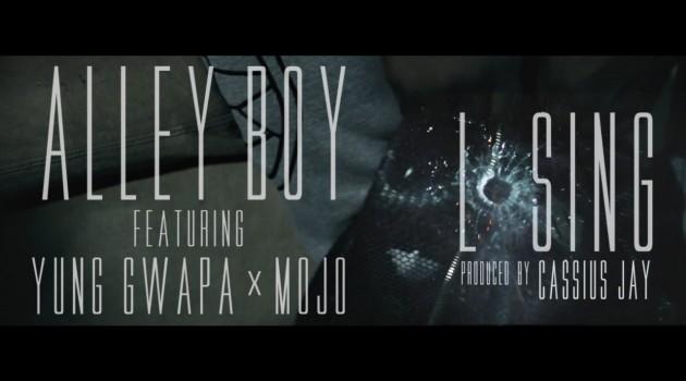 alley-boy-feat-yung-gwapa-mojo-l-630x350
