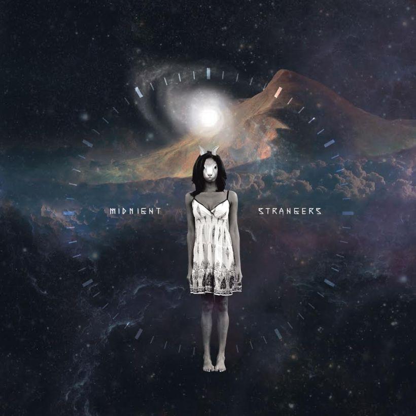 aware-midnight-strangers