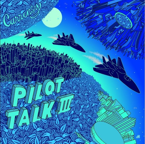 pilot-talk-3-final