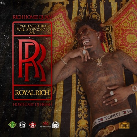 royal-rich