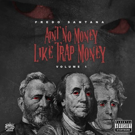 aint-no-money-like-trap-money