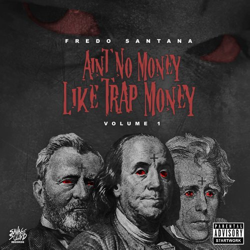 aint-no-money-like-trap-money