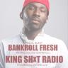 bankrollfresh02