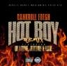 hotboy-bankroll-564x560