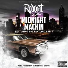 Redcoat-Da-Poet-Midnight-Mackin-Feat.-Big-Sant-Cap-1