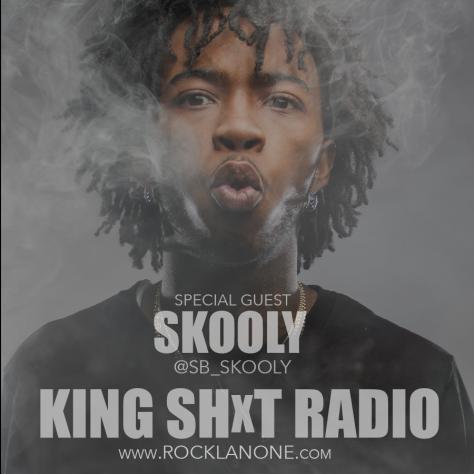 skooly01