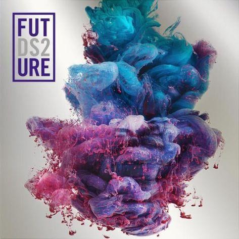 future-sprite-2-cover