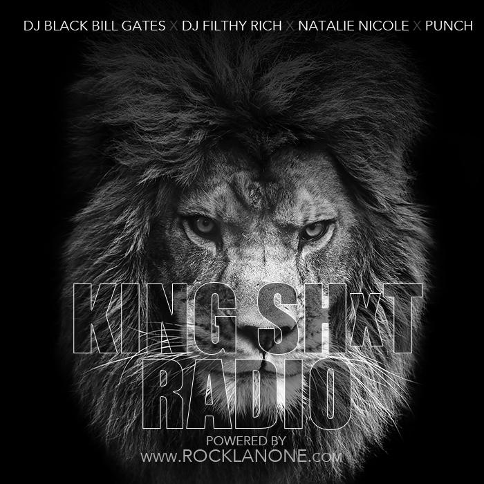 kingshxtradio840 (1)